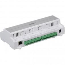 ASC1202B Сетевые контроллеры
