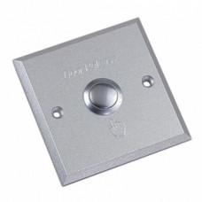 ABK-800B Кнопки выхода