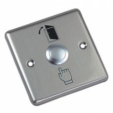 ABK-801B Кнопки выхода