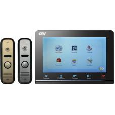 CTV-DP2700ТМ Готовые комплекты