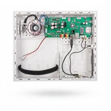 JA-106K-3G Приемно-контрольные приборы