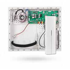 JA-106KR-3G Приемно-контрольные приборы