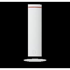 JA-111R Устройства контрольной панели
