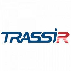 AutoTRASSIR-200AvgSpeed Программное обеспечение