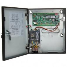 ASC1202C Сетевые контроллеры
