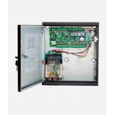 ASC1204C Сетевые контроллеры