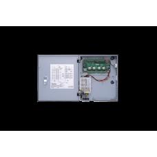 ASC1208C Сетевые контроллеры
