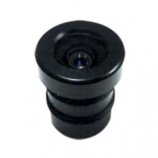 SKB-9210 (4G4E) Фиксированные объективы