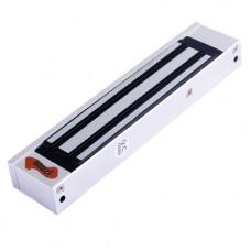 J2000-Lock-MG180 Электромагнитные замки