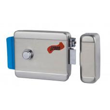J2000-Lock-EM01SS Электромеханические замки