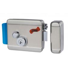 J2000-Lock-EM02SS Электромеханические замки