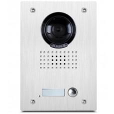 KW-1370N IP домофоны KENWEI