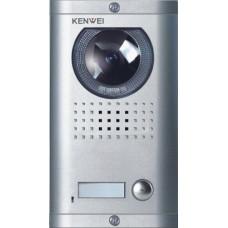 KW-1380N IP домофоны KENWEI