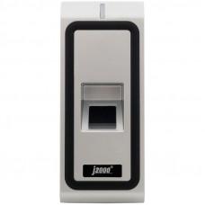 J2000-SKD-BMR1000 Биометрические считыватели/контроллеры J2000
