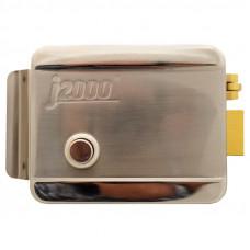 J2000-Lock-EM01CS Электромеханические замки