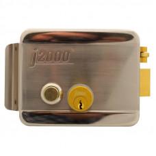 J2000-Lock-EM02CS Электромеханические замки