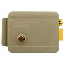 J2000-Lock-EM01PS Электромеханические замки