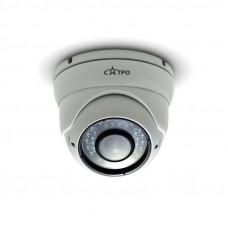 САТРО-VC-МDV20V (2,8-12) Купольные камеры