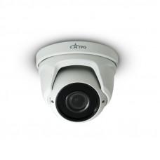 САТРО-VC-МDV20V-SV(2,8-12) Купольные камеры