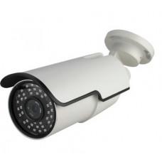 GS-IPC-HS40T335 Цилиндрические камеры