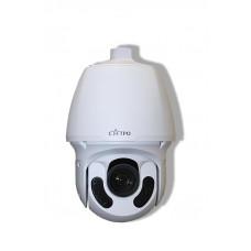 САТРО-VC-NPO20Z30 (U) Поворотная камера (PTZ)