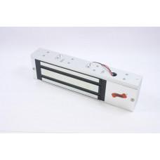 J2000-Lock-MG500 Электромагнитные замки