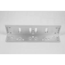 J2000-Lock-LB500 Электромагнитные замки