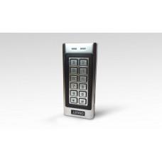 Кодонаборная панель J2000-SKD-KBR1000M Контроллеры