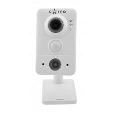 САТРО-VC-NKI50F-WFA (2.8) Миниатюрные камеры