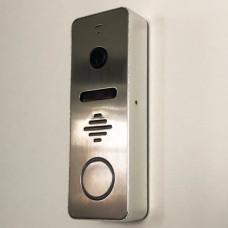 J2000-DF-Антей AHD 2,0Mp (медь) Вызывная панель цветного домофона