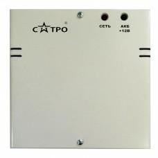 ББП Сатро-1250Р Блок бесперебойного питания
