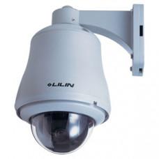 IPS0258P Поворотная камера (PTZ)