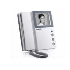 *KVM-301EV Digital монитор видеодомофона